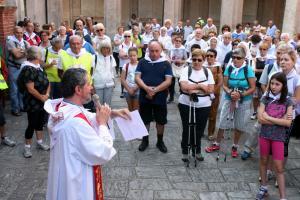 padre Fiorenzo
